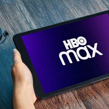 HBO Max promete 100 producciones latinas originales en 2 años
