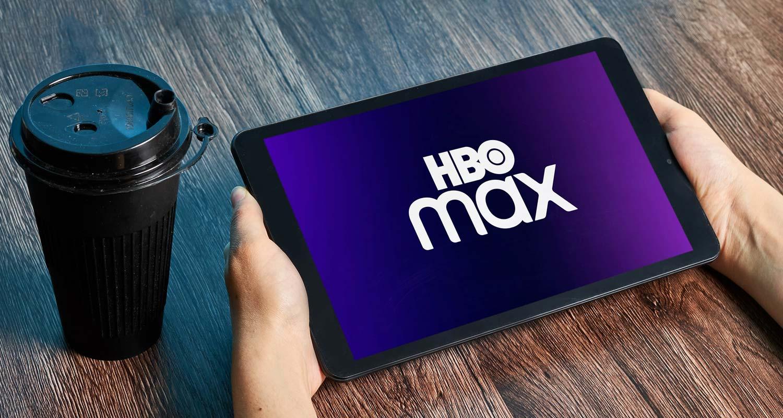 hbo-max-100-producciones