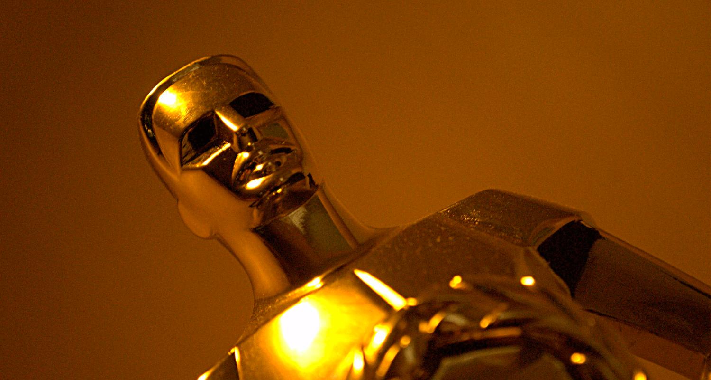 oscar-2021-lista-de-ganadores