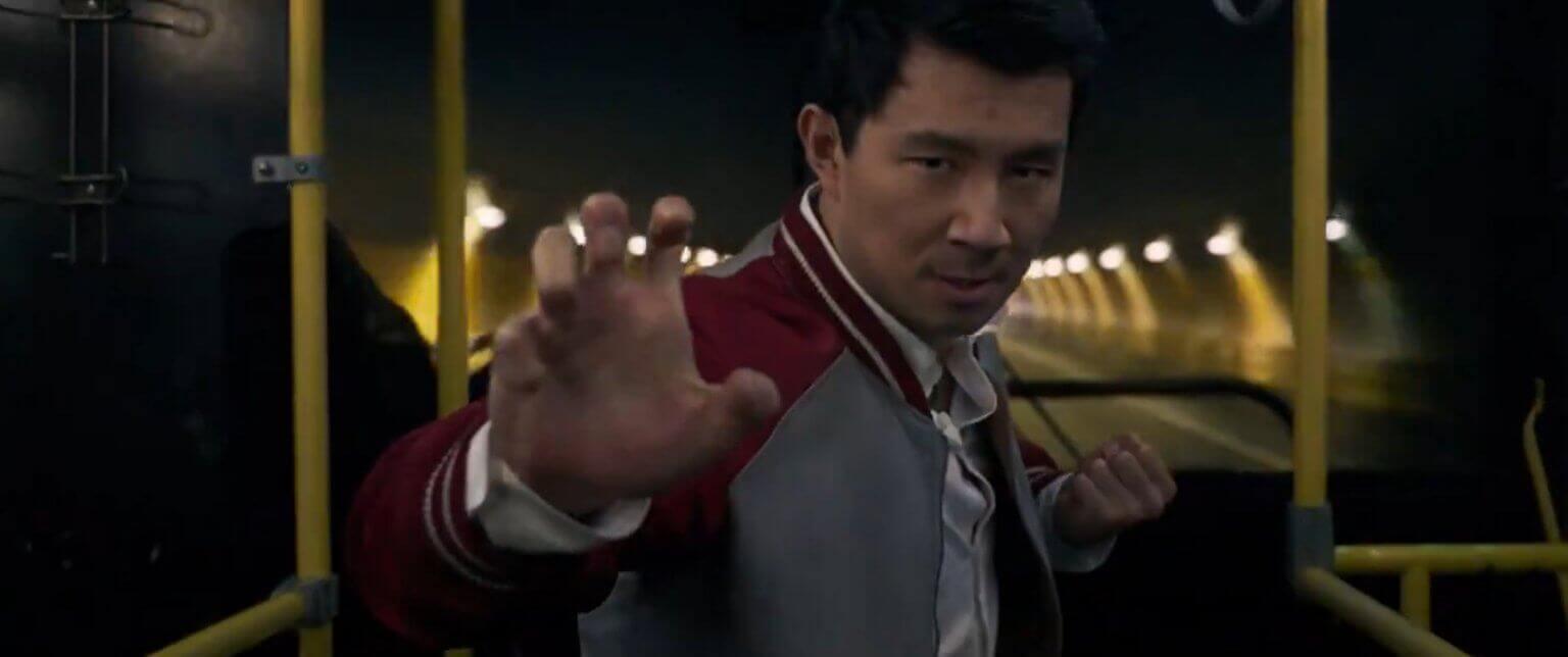 trailer-de-shang-chi