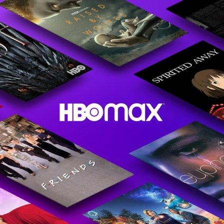 HBO Max en México: precio, fecha y todo lo que debes saber