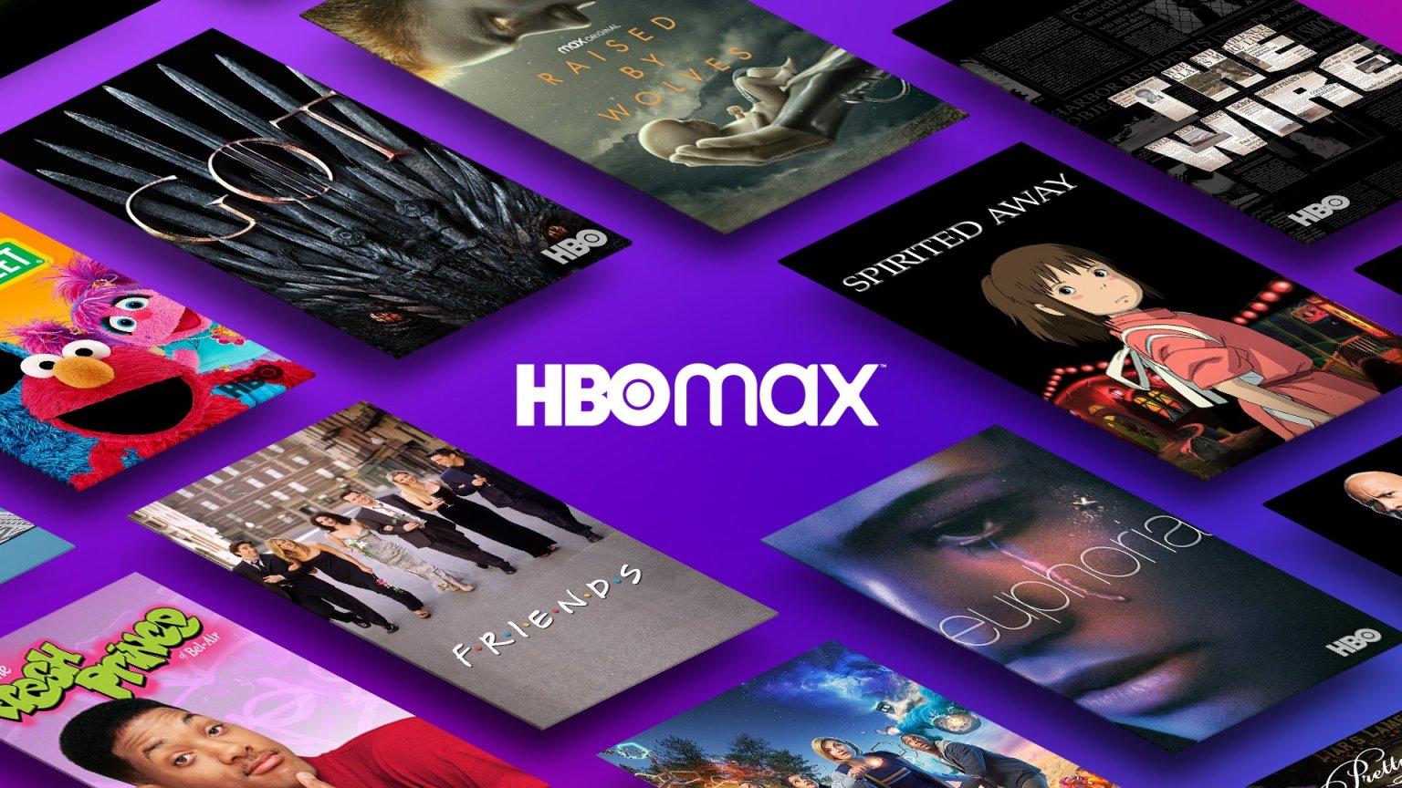 HBO-Max-en-mexico