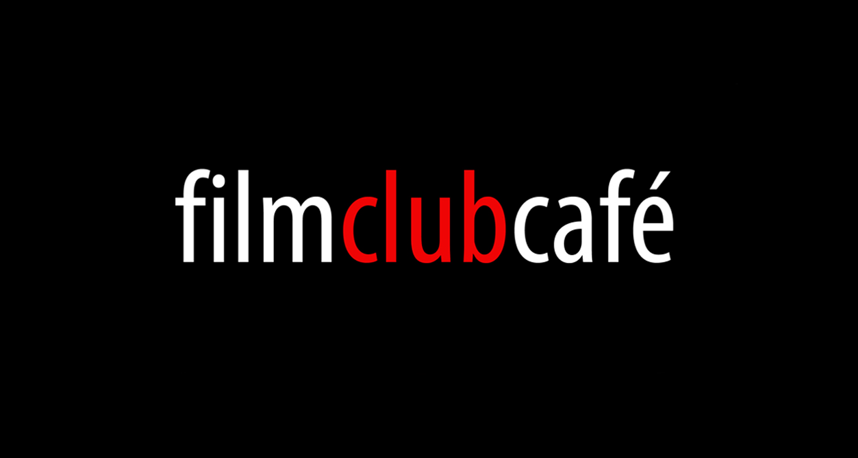 film-club-cafe-donadora