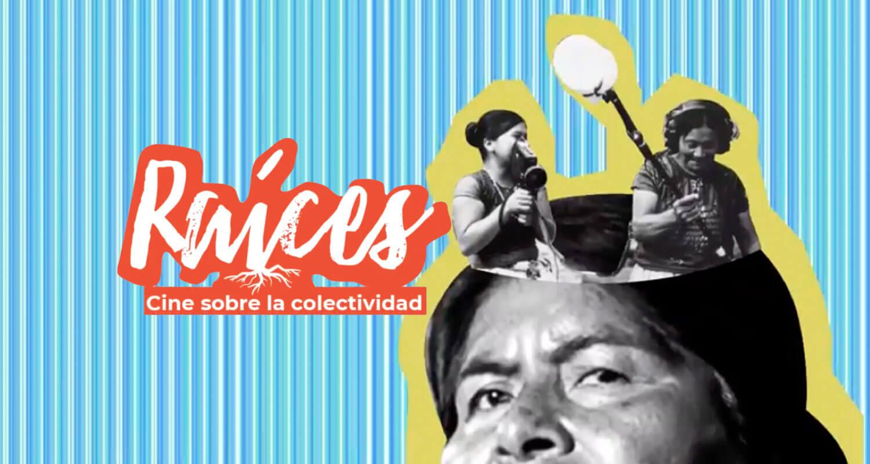 filminlatino-pueblos-indigenas-de-mexico-raices-canal