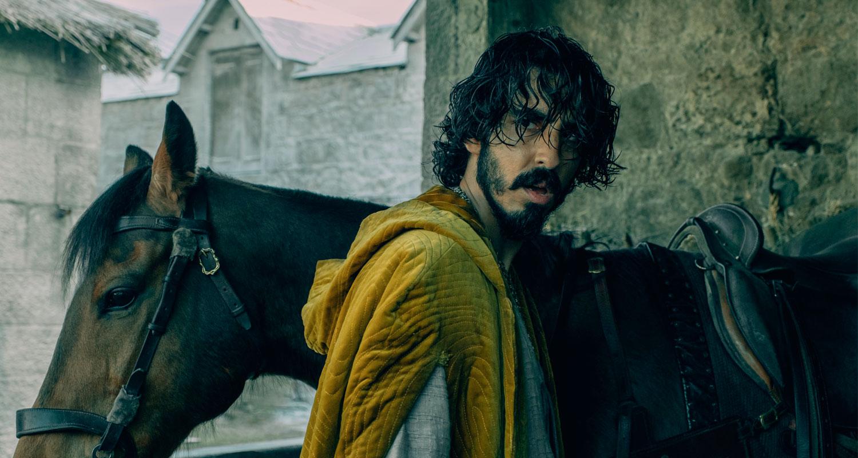trailer-the-green-knight-dev-patel