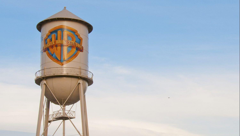 WarnerMedia y Discovery