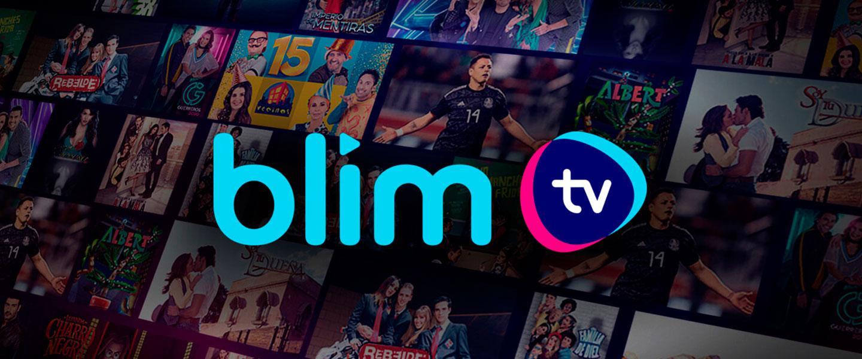 blim-tv-logo