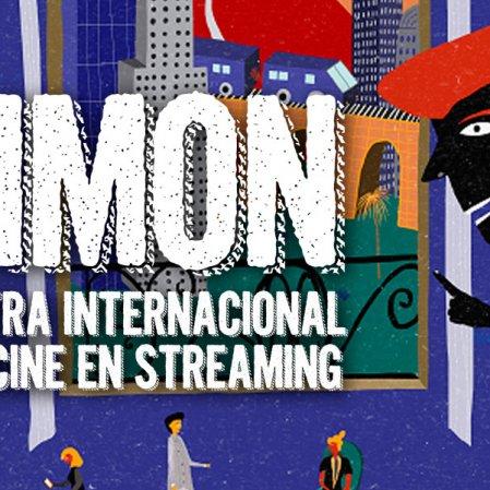 DAIMON Muestra Internacional de Cine en Streaming pone fecha a su segunda edición