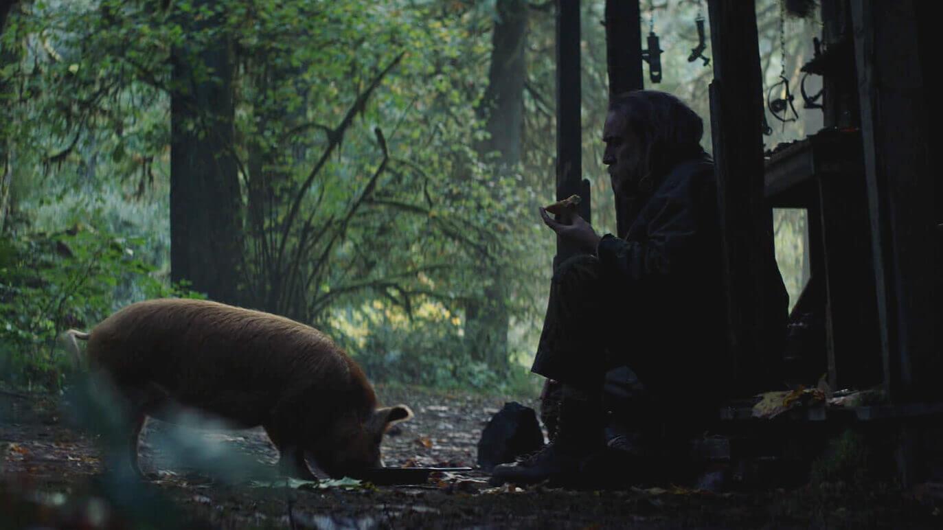 nicolas-cage-trailer-pig