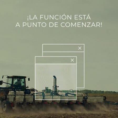 Cineteca Nacional presenta su sala virtual