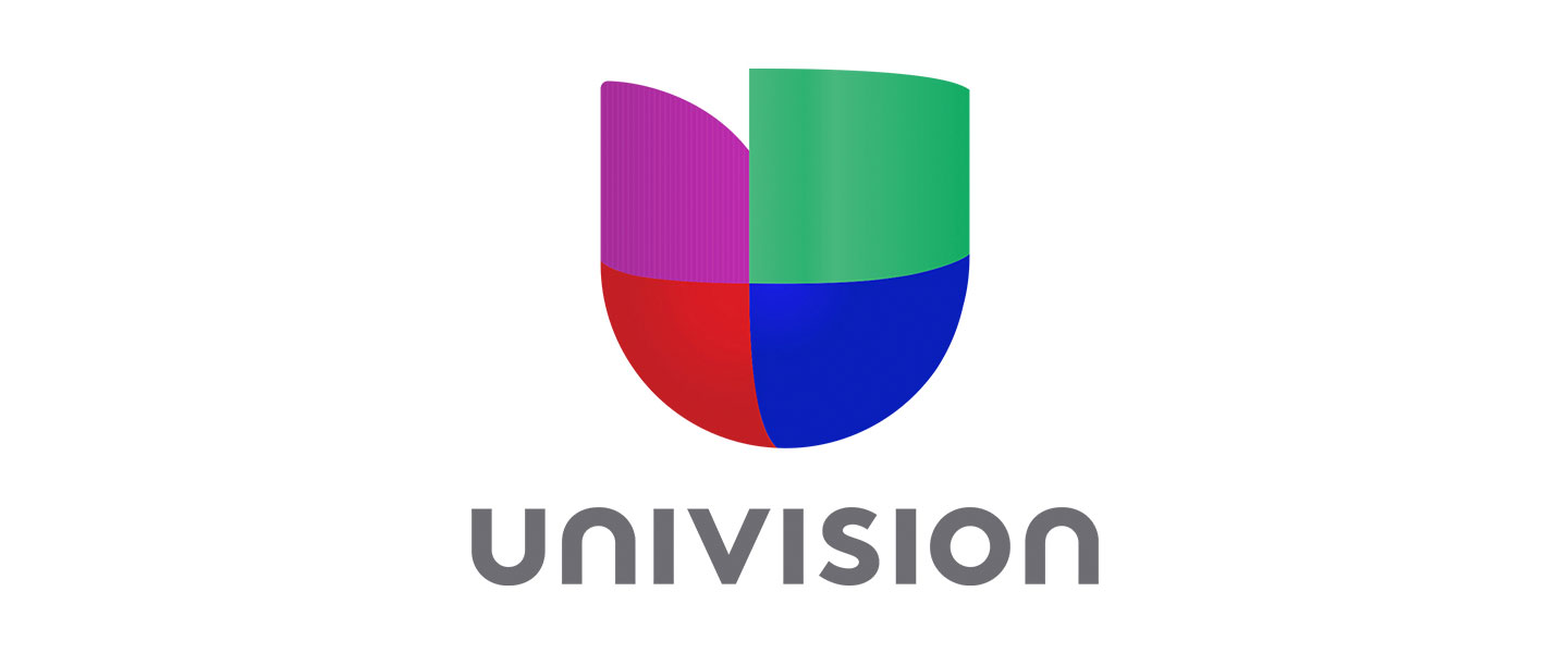 streaming-univision