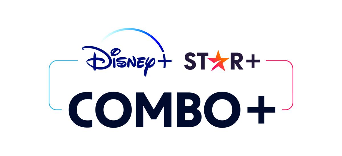 combo-plus-star-plus-disney-plus-gratis