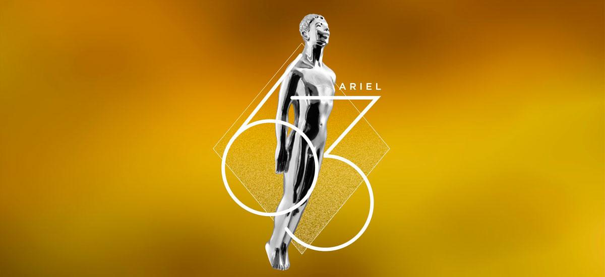 nominados-al-ariel-2021