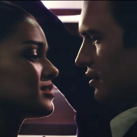 'Amor sin barreras', de Steven Spielberg, estrena trailer