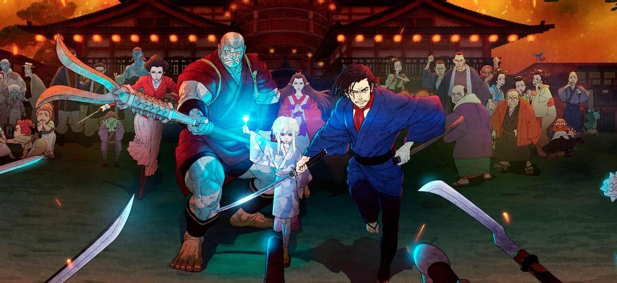 bright-alma-de-samurai-trailer-netflix