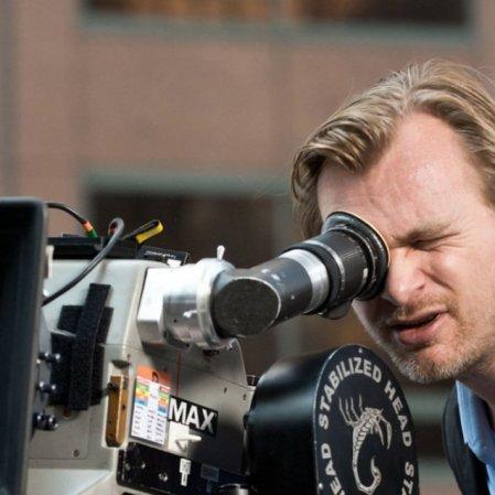 Nueva casa: la próxima película de Christopher Nolan será de Universal Pictures