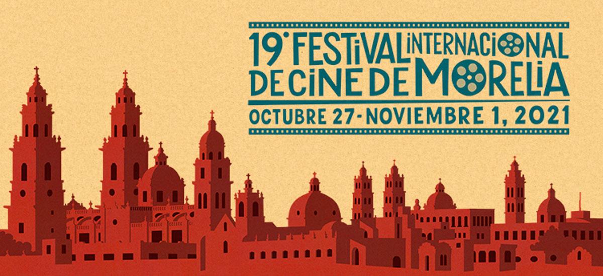 festival-internacional-de-cine-de-morelia