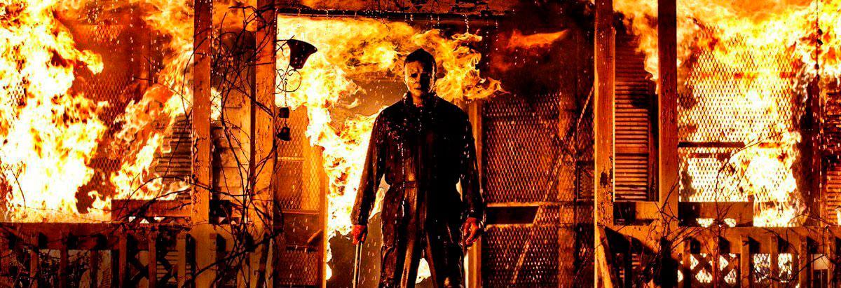 halloween-kills-trailer-subtitulado