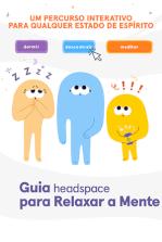 Headspace: Guia Para Relaxar