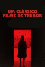 Um Clássico Filme de Terror