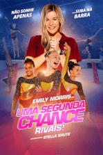 Segunda Chance: Rivais
