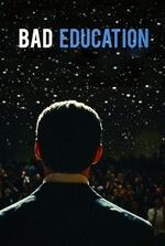 Mala Educación