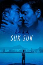 Suk Suk: Um Amor em Segredo