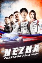 Nezha: Correndo Pela Vida