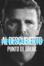 Al descubierto: Punto de Break