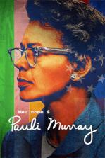 Meu Nome é Pauli Murray