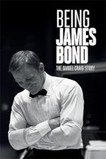 Cómo ser James Bond